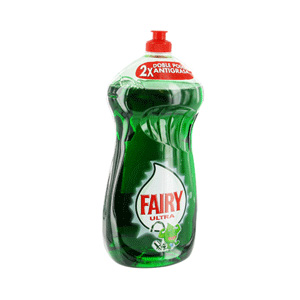 FAIRY LAVAVAJILLAS 750 CL.